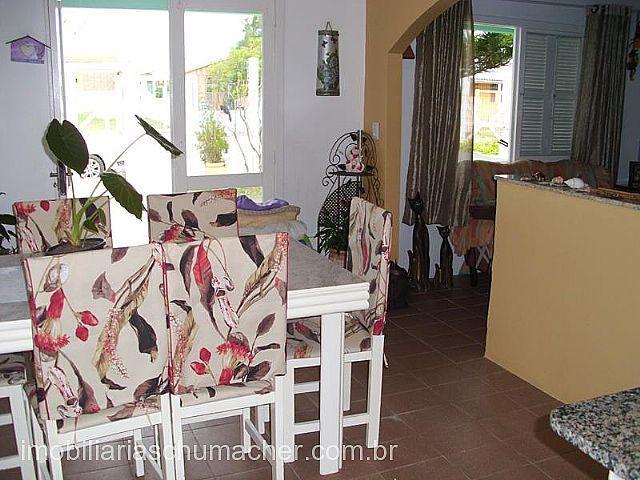 Schumacher Corretor de Imóveis - Casa 3 Dorm - Foto 7