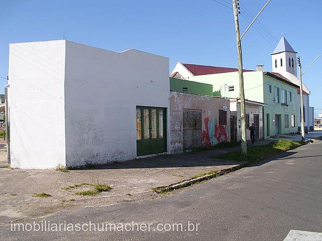 Casa, Centro, Cidreira (146886) - Foto 9