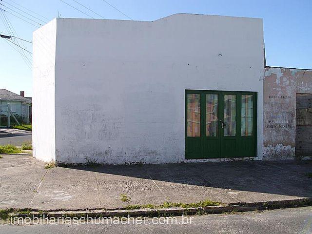 Casa, Centro, Cidreira (146886) - Foto 8