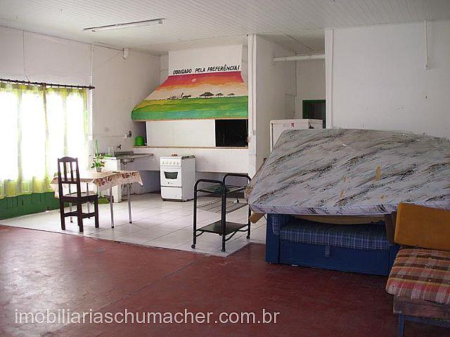 Casa, Centro, Cidreira (146886) - Foto 7