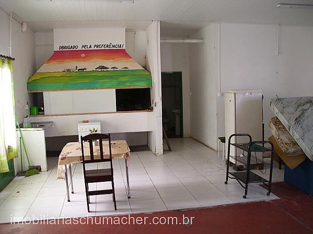 Casa, Centro, Cidreira (146886) - Foto 6