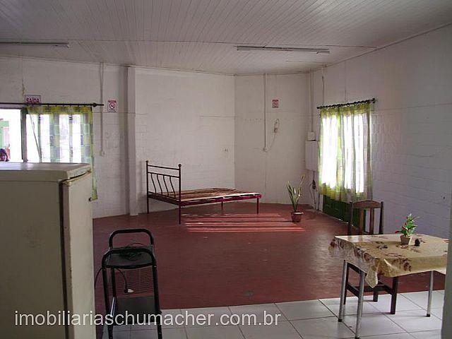Casa, Centro, Cidreira (146886) - Foto 5