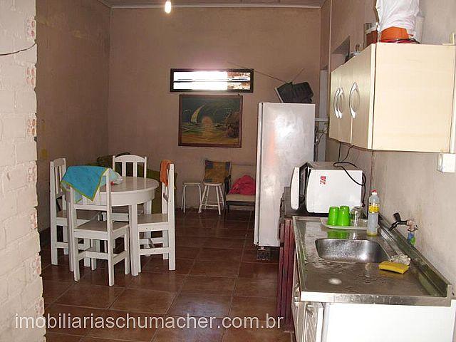 Casa, Centro, Cidreira (146886) - Foto 4