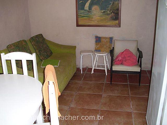 Casa, Centro, Cidreira (146886) - Foto 2
