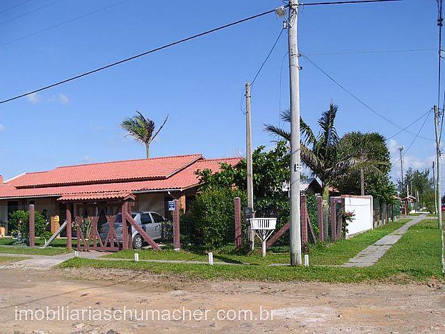 Casa 4 Dorm, Centro, Cidreira (158238) - Foto 9
