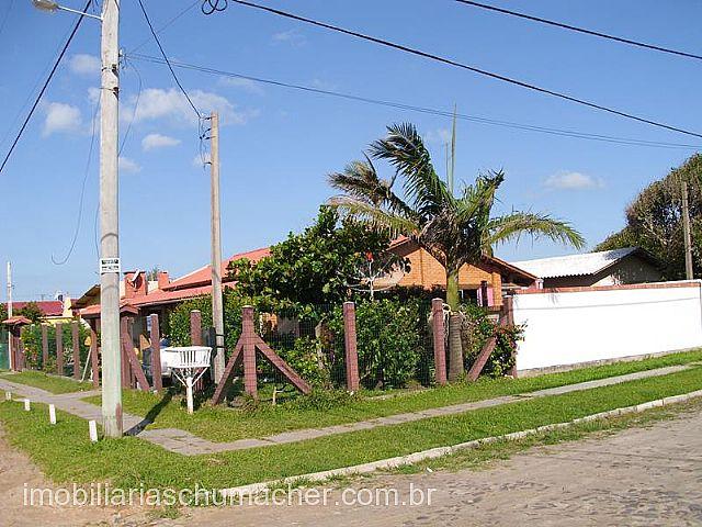 Casa 4 Dorm, Centro, Cidreira (158238) - Foto 8