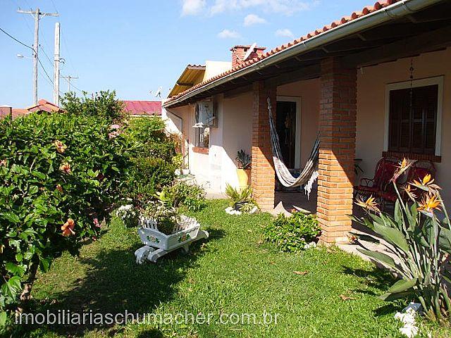 Casa 4 Dorm, Centro, Cidreira (158238) - Foto 7
