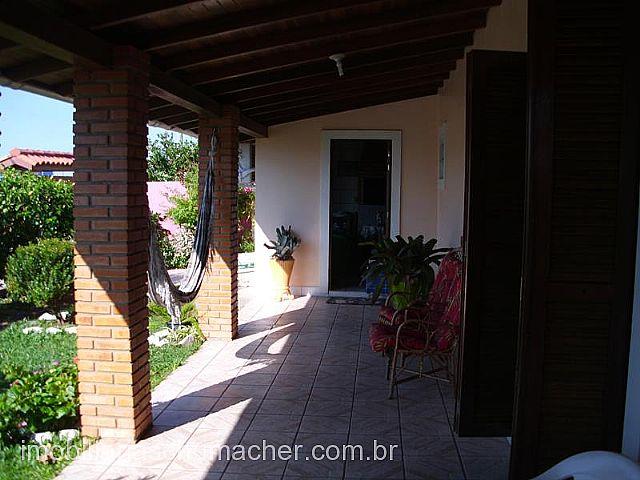 Casa 4 Dorm, Centro, Cidreira (158238) - Foto 6