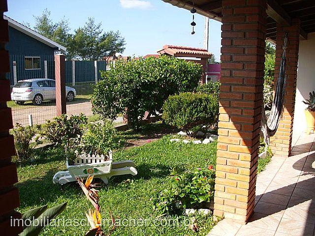 Casa 4 Dorm, Centro, Cidreira (158238) - Foto 5