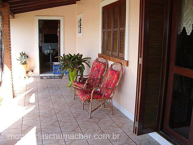 Casa 4 Dorm, Centro, Cidreira (158238) - Foto 4