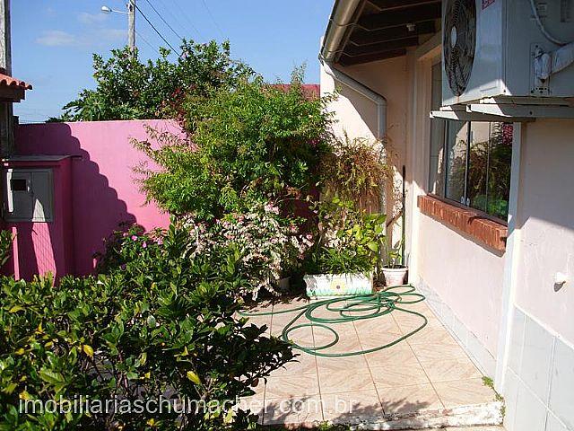 Casa 4 Dorm, Centro, Cidreira (158238) - Foto 3