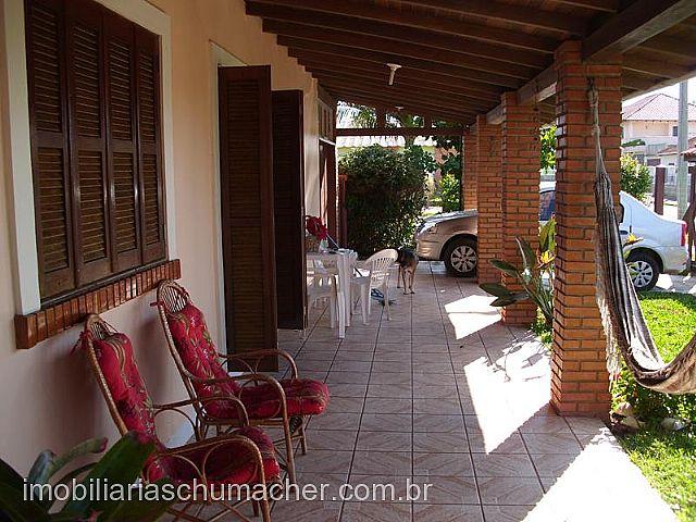 Casa 4 Dorm, Centro, Cidreira (158238) - Foto 2
