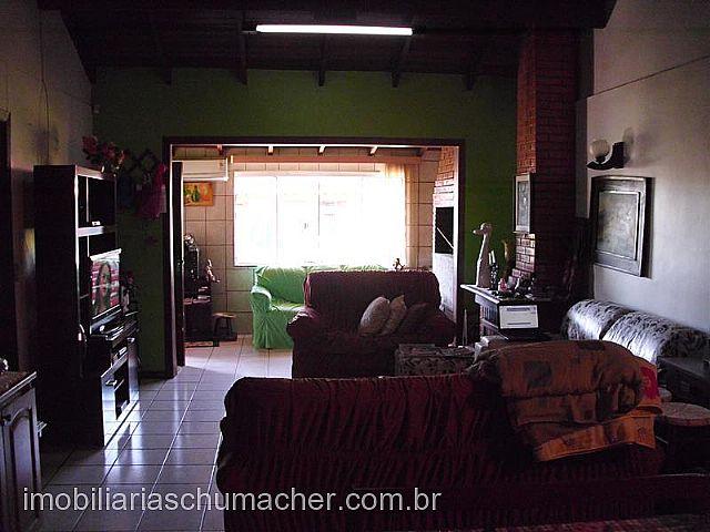 Casa 4 Dorm, Centro, Cidreira (158238) - Foto 10