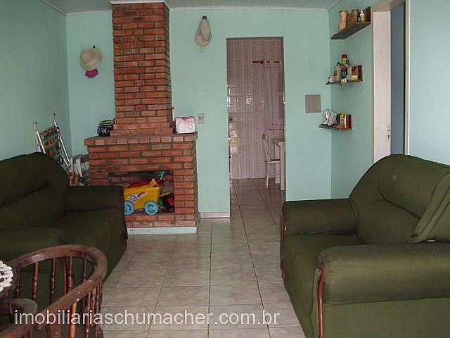 Schumacher Corretor de Imóveis - Casa 4 Dorm - Foto 6