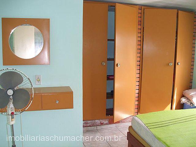Schumacher Corretor de Imóveis - Casa 4 Dorm - Foto 2