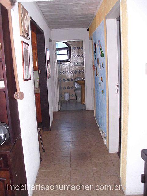 Schumacher Corretor de Imóveis - Casa 3 Dorm - Foto 9