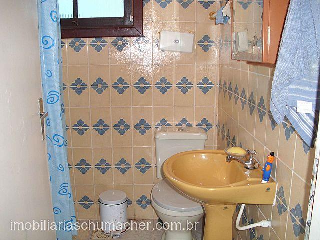 Schumacher Corretor de Imóveis - Casa 3 Dorm - Foto 6