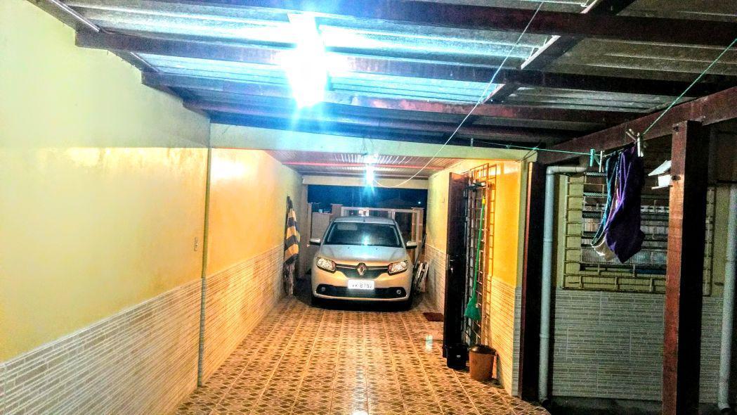 Casa 5 Dorm, Centro, Cidreira (171033) - Foto 10