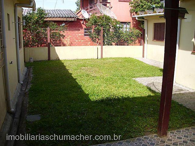 Casa 5 Dorm, Centro, Cidreira (171033) - Foto 9