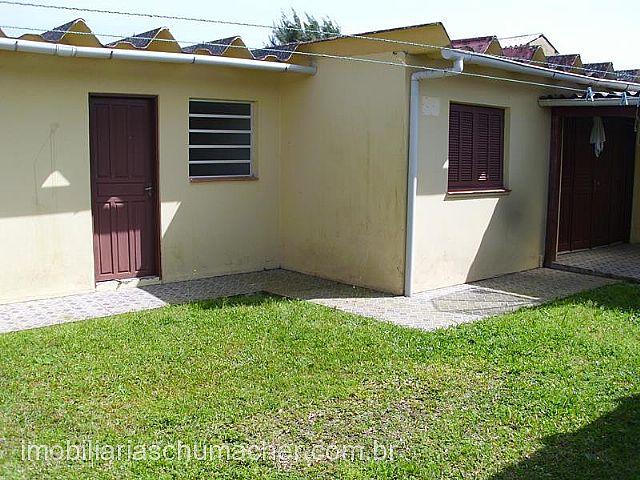 Casa 5 Dorm, Centro, Cidreira (171033) - Foto 7