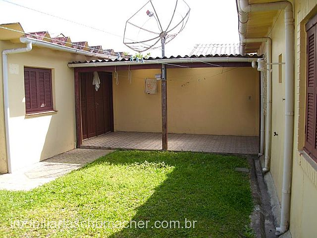 Casa 5 Dorm, Centro, Cidreira (171033) - Foto 6