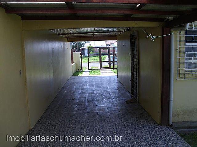 Casa 5 Dorm, Centro, Cidreira (171033) - Foto 5