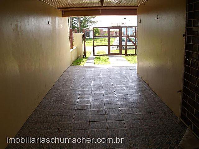 Casa 5 Dorm, Centro, Cidreira (171033) - Foto 4