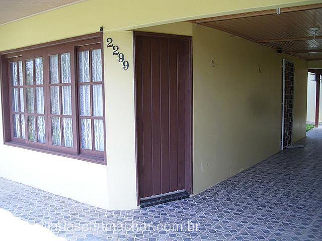 Casa 5 Dorm, Centro, Cidreira (171033) - Foto 3