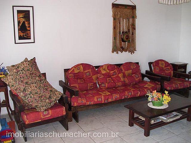 Casa 5 Dorm, Centro, Cidreira (171033) - Foto 2