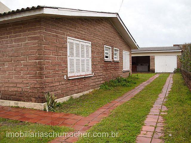 Casa 5 Dorm, Centro, Cidreira (179010) - Foto 9