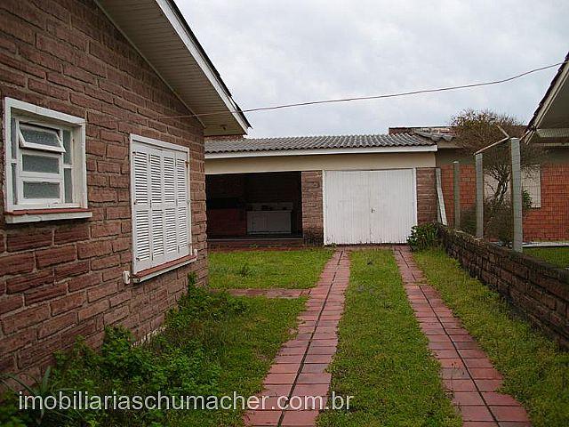 Casa 5 Dorm, Centro, Cidreira (179010) - Foto 7