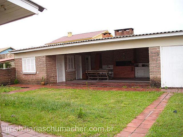 Casa 5 Dorm, Centro, Cidreira (179010) - Foto 6