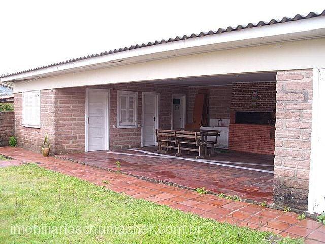 Casa 5 Dorm, Centro, Cidreira (179010) - Foto 5