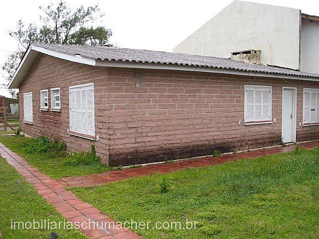 Casa 5 Dorm, Centro, Cidreira (179010) - Foto 4