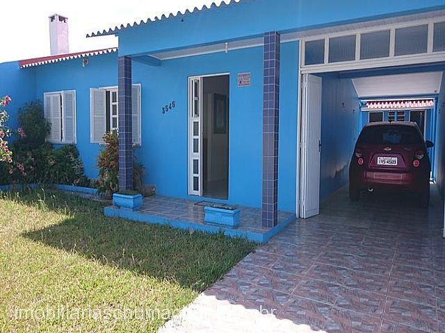 Casa 3 Dorm, Centro, Cidreira (200765) - Foto 10