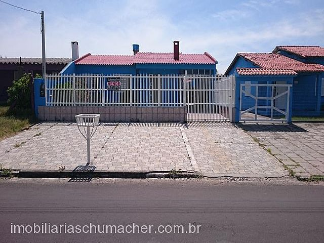 Casa 3 Dorm, Centro, Cidreira (200765) - Foto 9