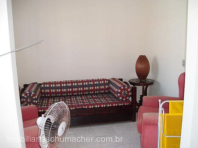 Casa 3 Dorm, Centro, Cidreira (200765) - Foto 5