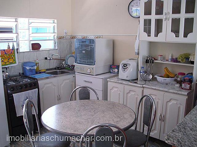 Casa 3 Dorm, Centro, Cidreira (200765) - Foto 4