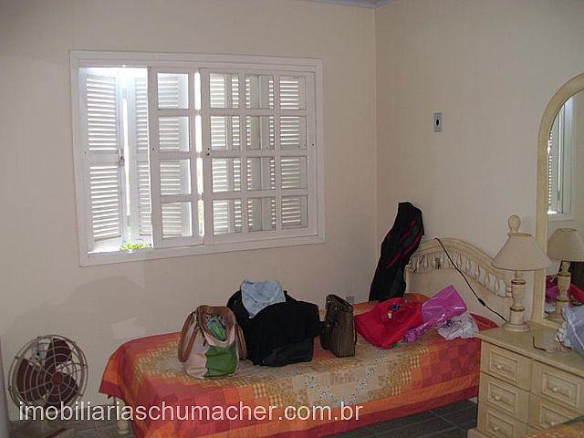 Casa 3 Dorm, Centro, Cidreira (200765) - Foto 2