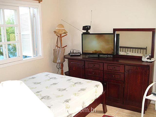 Casa 3 Dorm, Centro, Cidreira (200765) - Foto 6