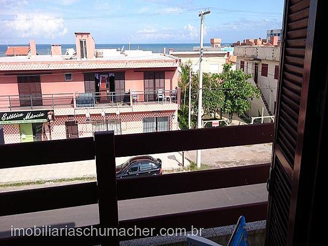Casa 4 Dorm, Centro, Cidreira (201483) - Foto 9