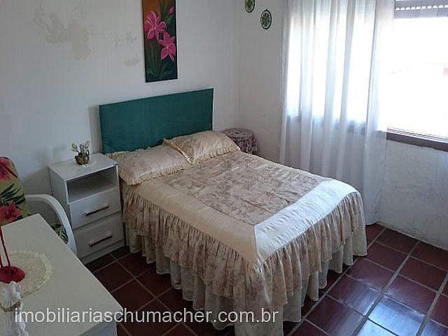 Casa 4 Dorm, Centro, Cidreira (201483) - Foto 8