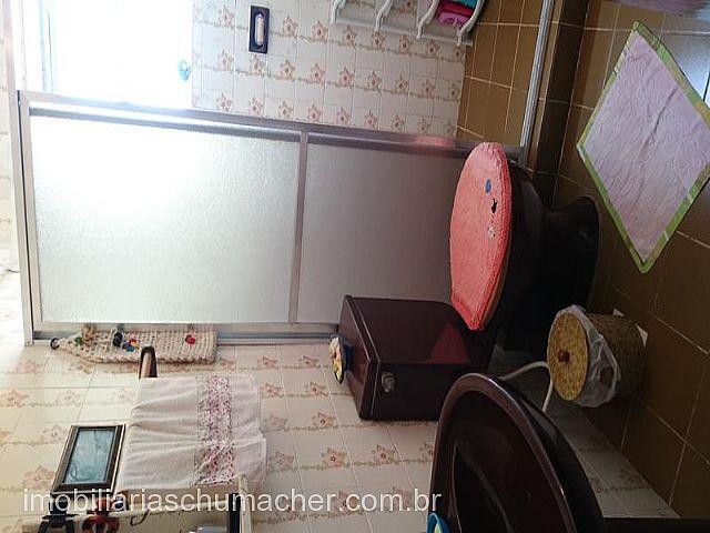 Casa 4 Dorm, Centro, Cidreira (201483) - Foto 7