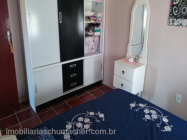 Casa 4 Dorm, Centro, Cidreira (201483) - Foto 5