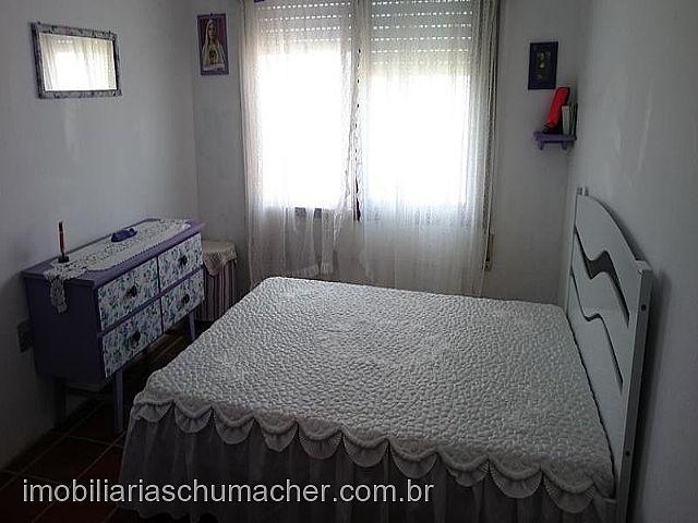 Casa 4 Dorm, Centro, Cidreira (201483) - Foto 4
