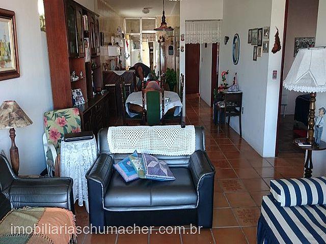 Casa 4 Dorm, Centro, Cidreira (201483) - Foto 2