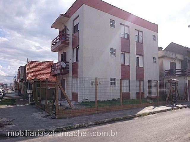 Casa 4 Dorm, Centro, Cidreira (201483)