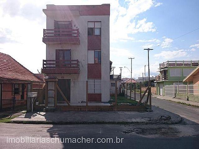 Casa 4 Dorm, Centro, Cidreira (201483) - Foto 10