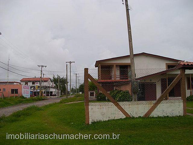 Casa 4 Dorm, Costa do Sol, Cidreira (202792) - Foto 9