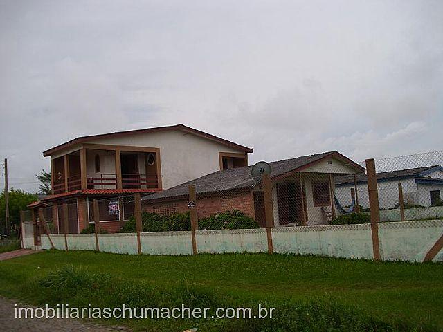 Casa 4 Dorm, Costa do Sol, Cidreira (202792) - Foto 8